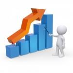 business-graphics-1428633-m