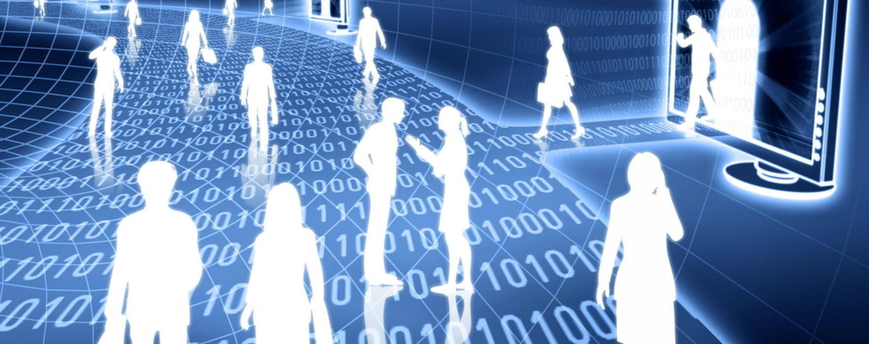 probleme big data