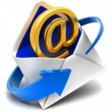 emailing-en-france