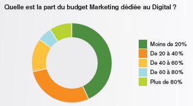 budgets_marketing_des_entreprises_francaises