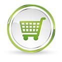 ecommerce2017