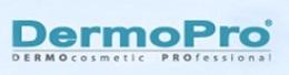 dermopro