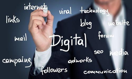 webmarketing-marketing-traditionnel