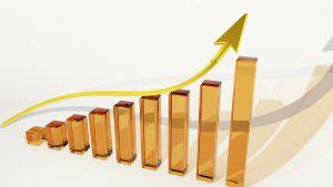 meilleure-strategie-webmarketing