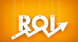 gestion-relation-client
