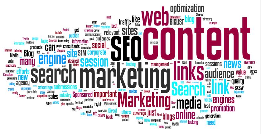 faire-son-marketing-web