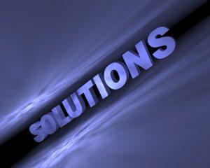 solution-marketing