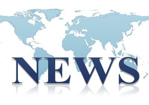 abonnes-newsletter