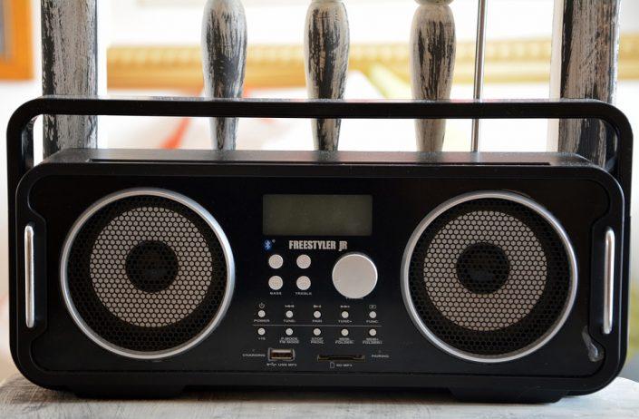 radio-pub