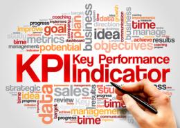 KPIs_Indicateurs_de_performance_Importants