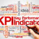 KPIs_Indicateurs_de_performance_Importants