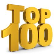 classement_Top100